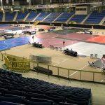 Colorado State Wrestling Tournament